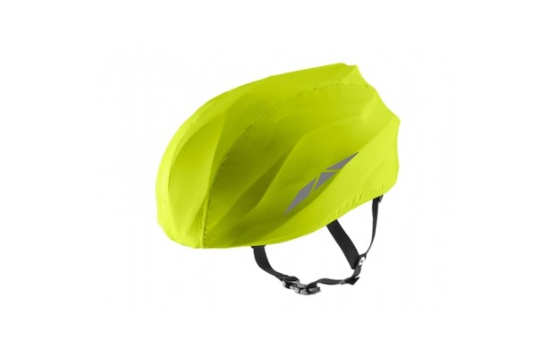 Чехол на шлем Giant Proshield Helmet Cover