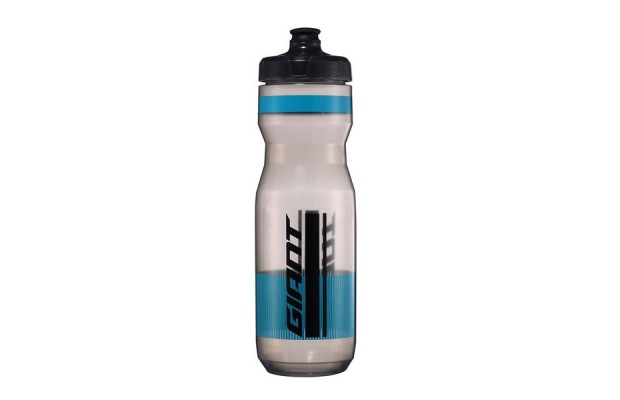 Фляга Giant Doublespring 750 ml