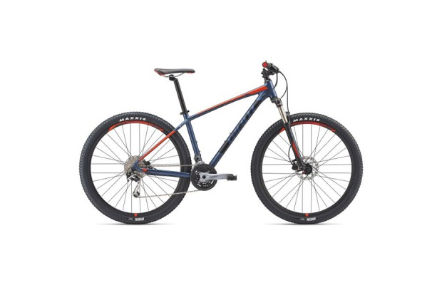 Велосипед Giant Talon 29er 2 GE 2019