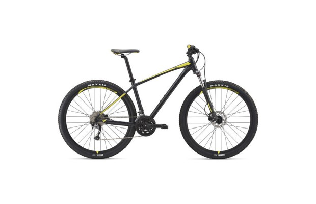 Велосипед Giant Talon 29er 3 GE 2019