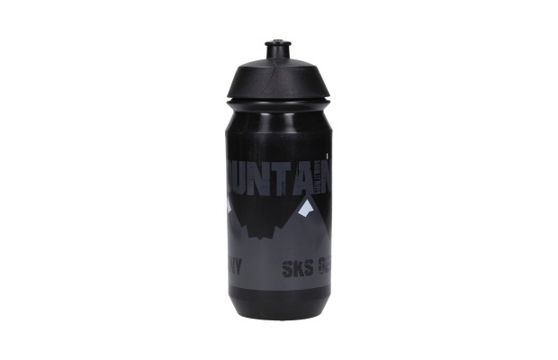 Фляга SKS Mountain Small 500ml