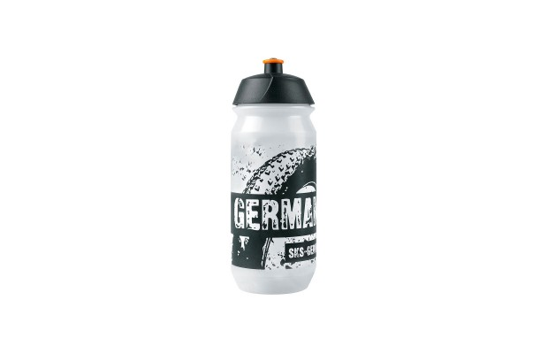 Фляга SKS Team Germany Small 500ml